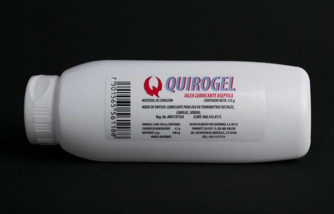 quirogel_h